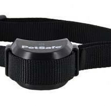 PetSafe PIF00-12917 Stay and Play Wireless Fence collar