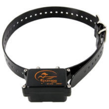 sportdog sdf 100a- Collar