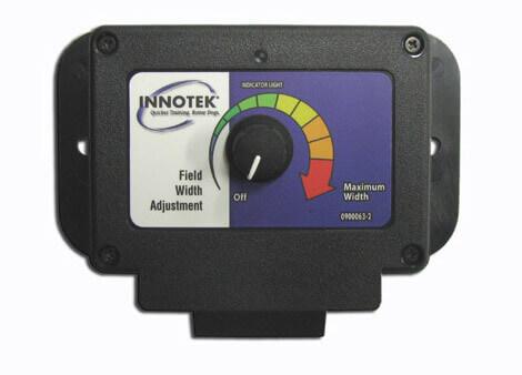 Innotek SD 2000 Transmitter